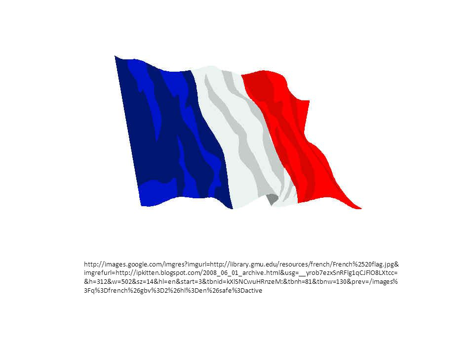 http://images.google.com/imgres?imgurl=http://library.gmu.edu/resources/french/French%2520flag.jpg& imgrefurl=http://ipkitten.blogspot.com/2008_06_01_