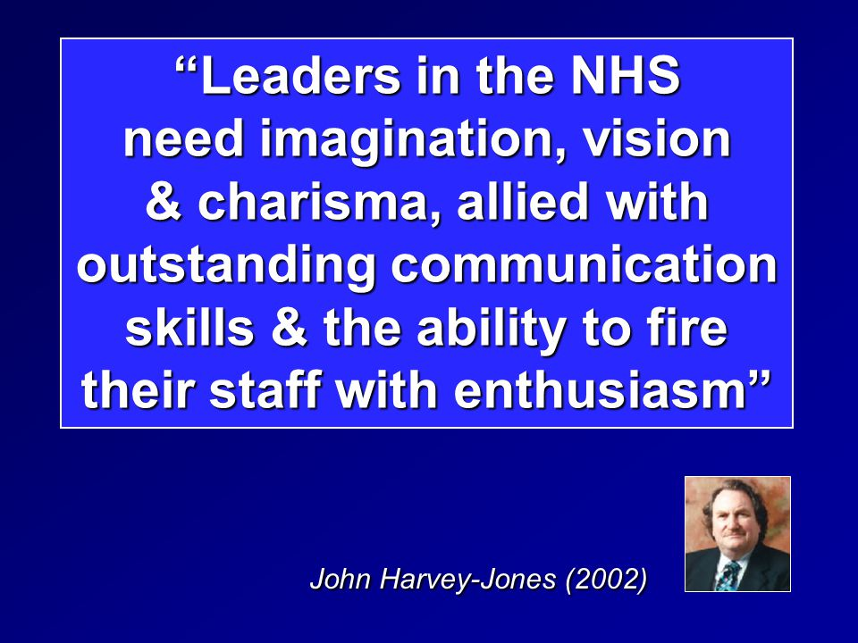 As nurses, we have to be caring.We also need to be clever, articulate and determined.