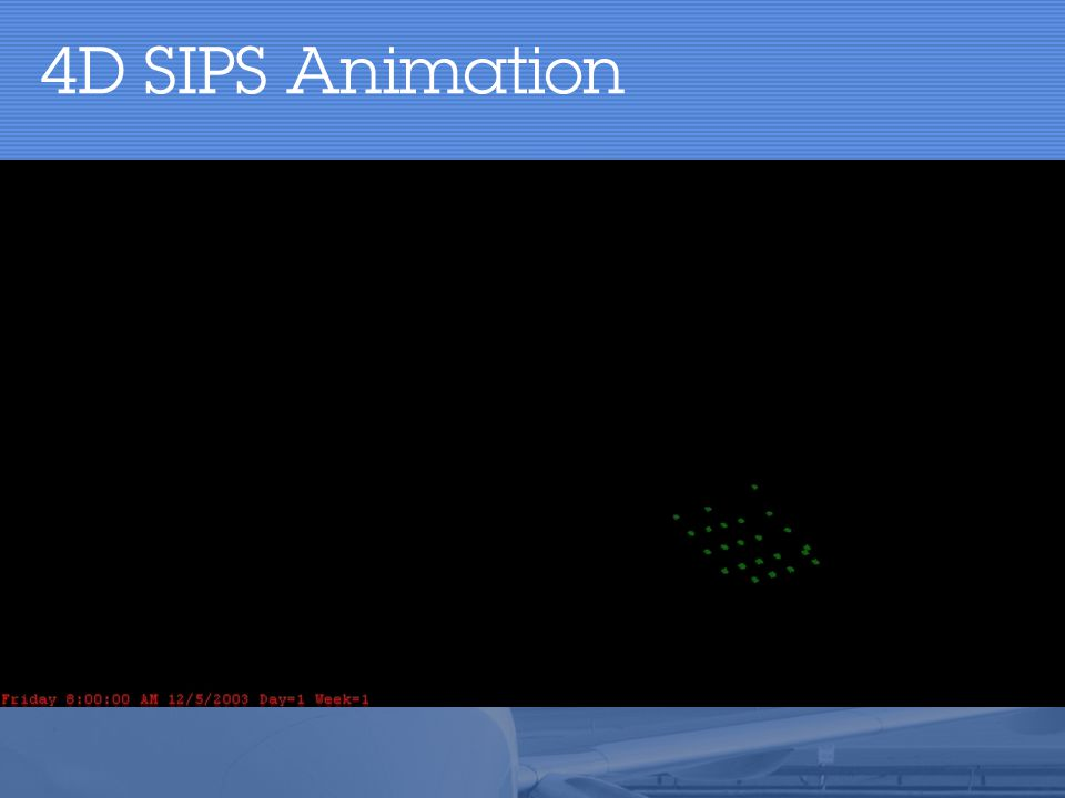 4D SIPS Animation SIPS movie