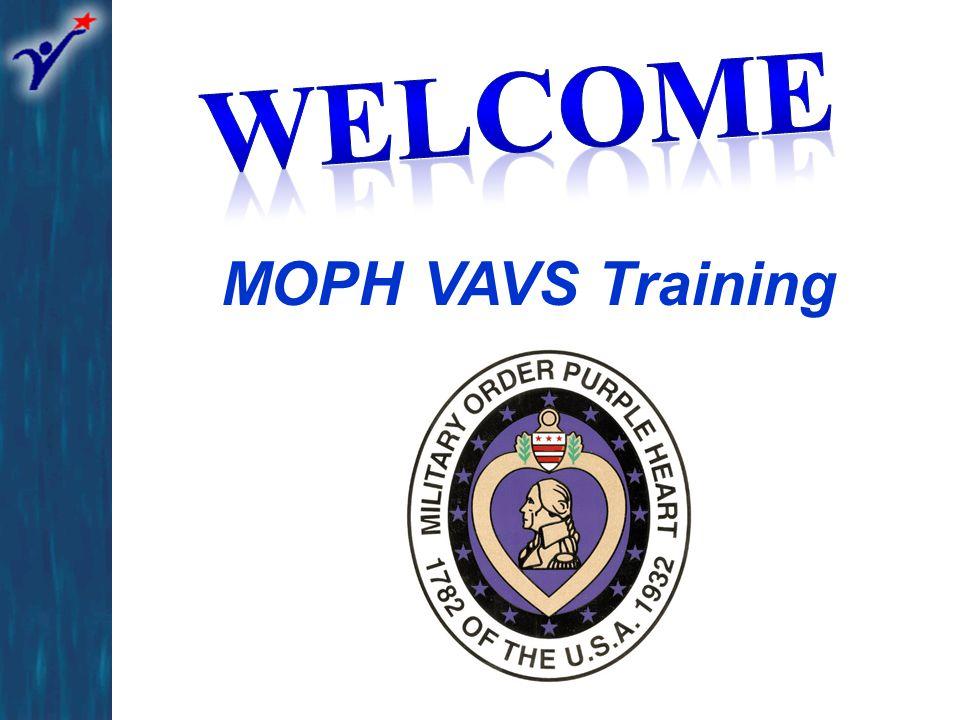 VA Organizational Structure Secretary of Veterans Affairs National Cemetery Administration NCA Veterans Health Administration VHA Veterans Benefits Administration VBA
