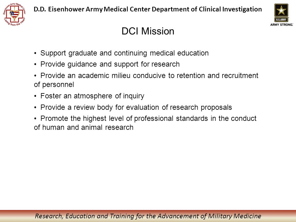 Department of Clinical Investigation Research Laboratory and Education Section BLDG 38705 Fort Gordon GA 30905 Phone: 706-787-0006 Molecular Biology Section Staff Scientist Ph.D.