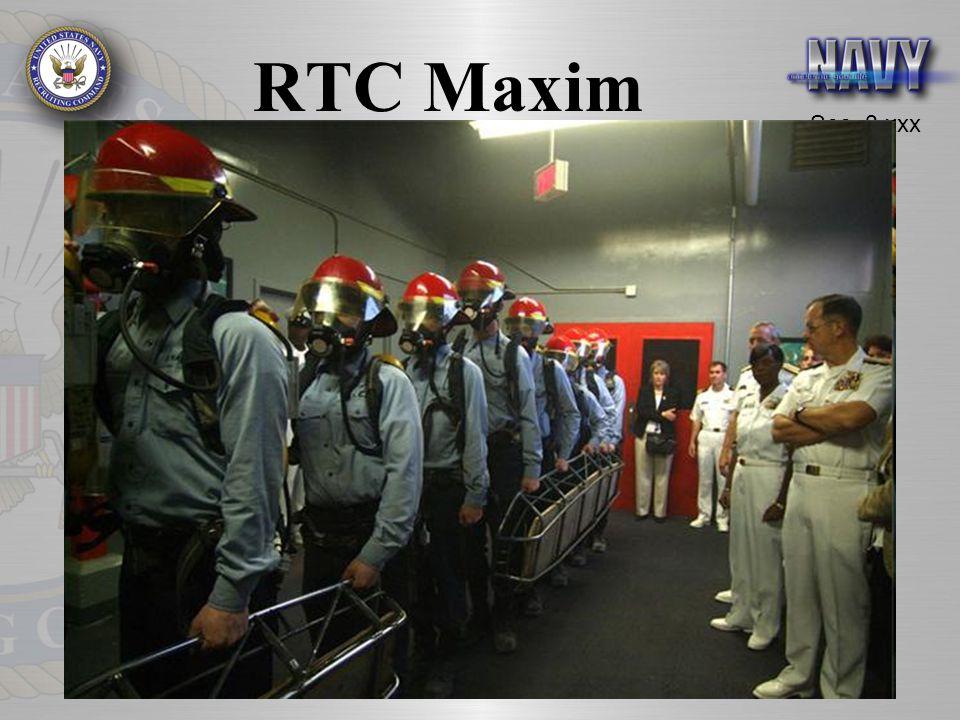 Sec. 3 xxx RTC Maxim