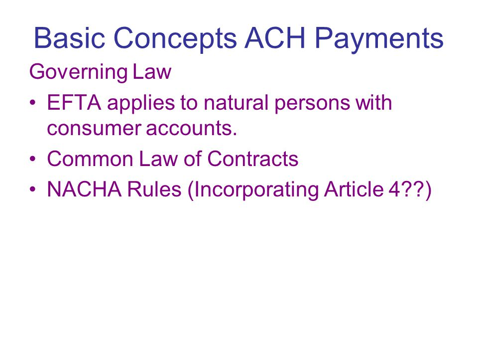 Problem 8.9.3 Your bank pays a check not properly payable This causes your account not to have enough to cover a scheduled debit which is thus returned The intended payee car lender repossesses car and this casues other damage Is your bank laible to you?
