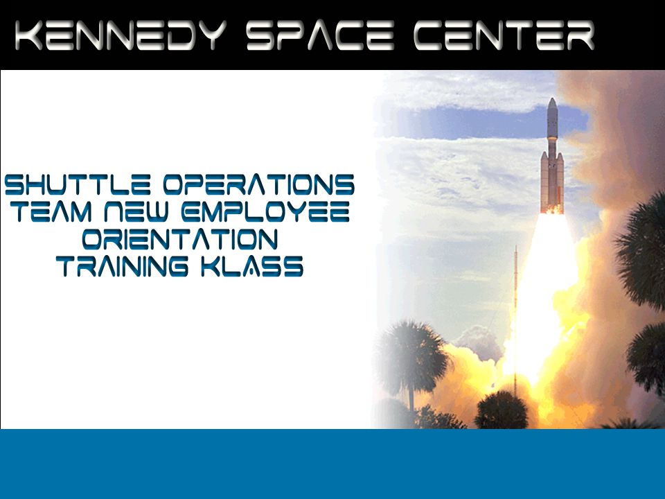 KSC Home to Shuttle Space Shuttles Call Kennedy Space Center Home