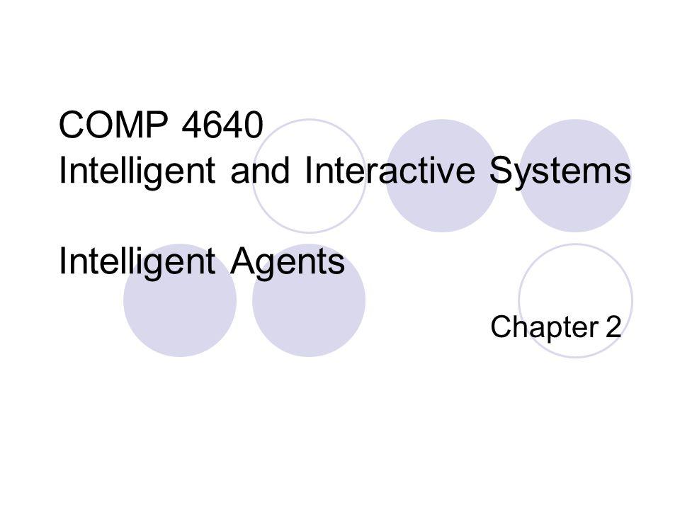 10000 Collaborative Agents
