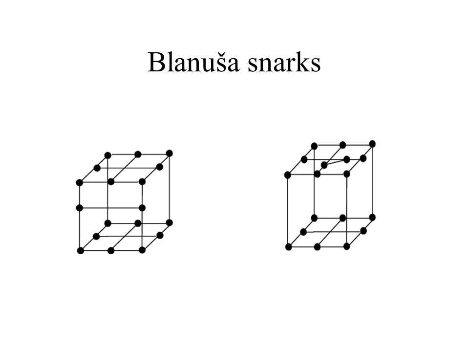 König Theorem Theorem (König): For a bipartite graph G we have  '(G) =  (G).