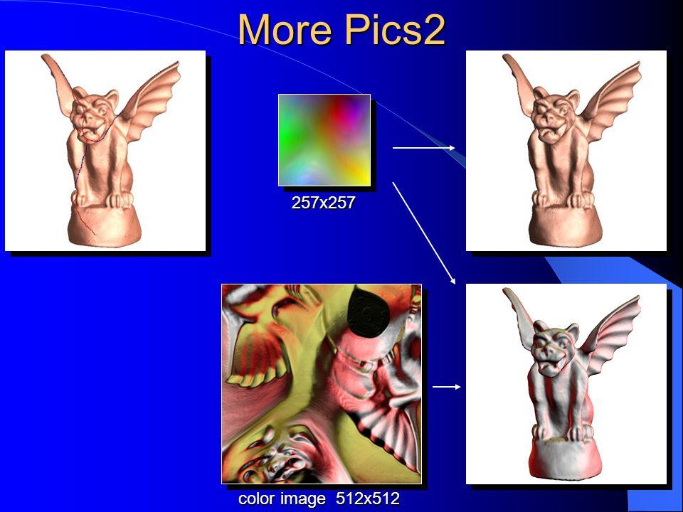 More Pics2 257x257 color image 512x512