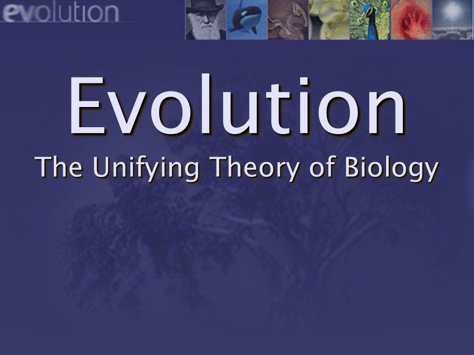 Variations are Random Mutation and sexual recombination occur randomly.