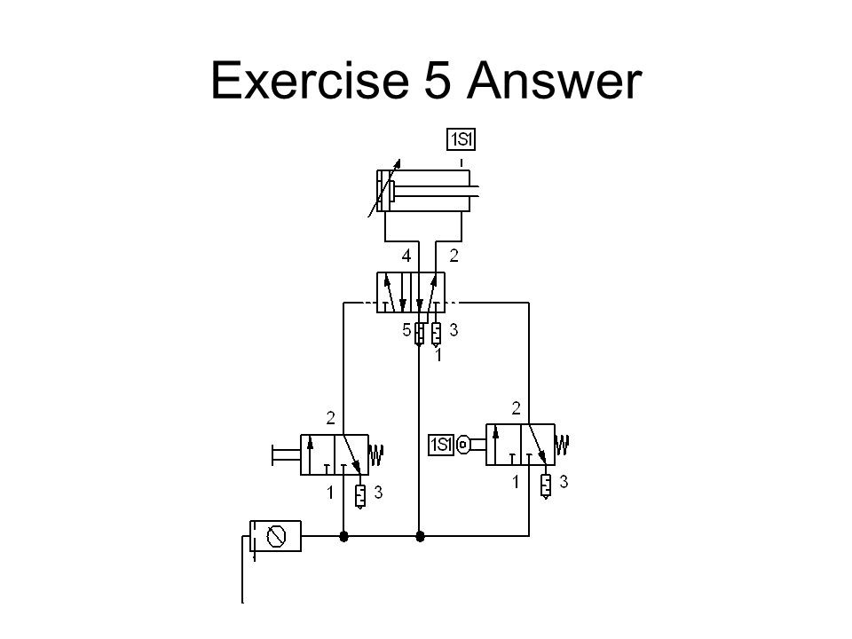 Exercise 5 Answer
