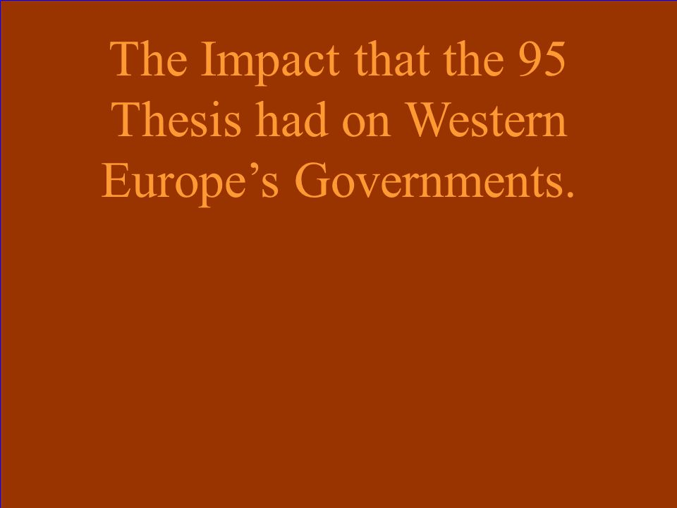 What's the importance of Johann Gutenberg