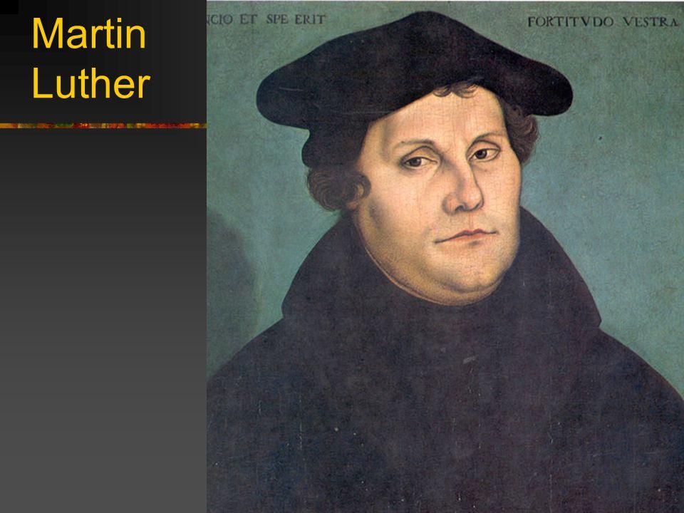 Katherine von Bora Luther's wife. Katharine von Bora