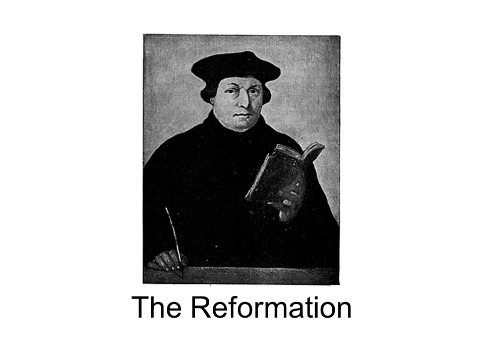 Chronology of Luther's Move From Catholic Priest to Reformation Father Place traditionally believed to be where Luther burned the Papal Bull of excommunication 1517 Luther posts 95 Theses 1518 Diet of Augsburg 1519 Leipzig Debate 1520 Luther is excommunicated 1521 Diet of Worms