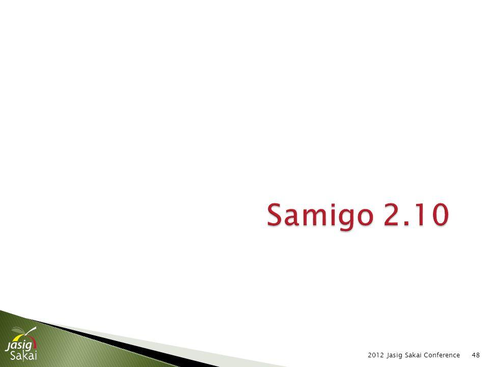 2012 Jasig Sakai Conference48