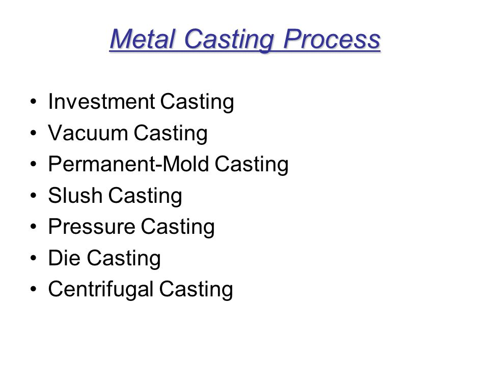(a) The bottom-pressure casting process utilizes graphite molds for the productin of steel railroad wheels.