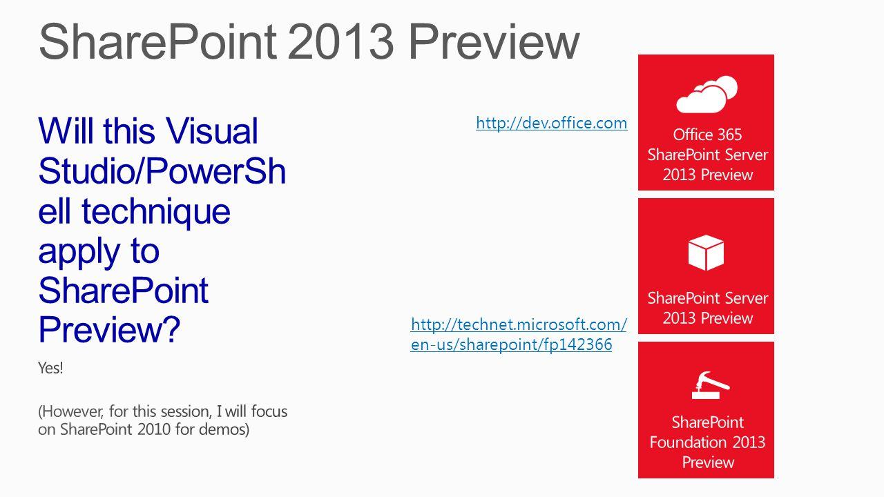 http://technet.microsoft.com/ en-us/sharepoint/fp142366
