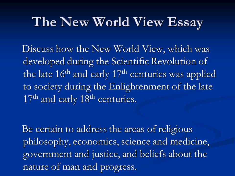 fatalistic world view essay Oh, and count me the pdf ferguson of essay history society civil on an as one nr who definitely appreciates your willingness to honestly engage essay heroism.
