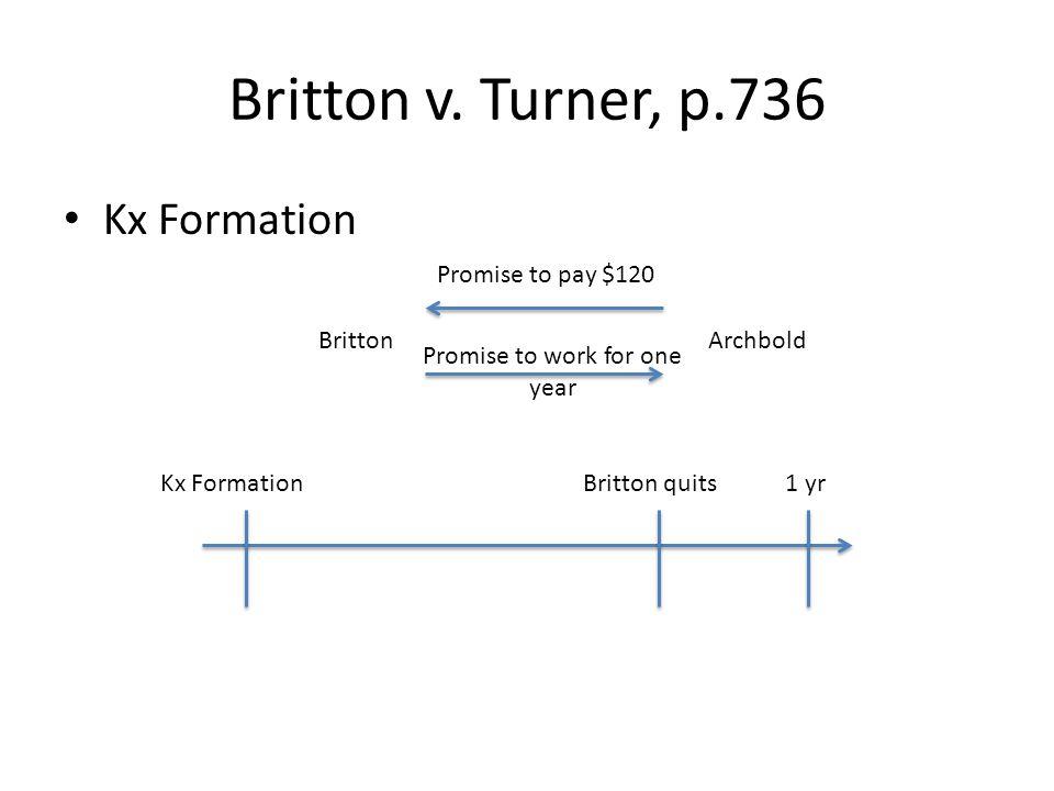 Britton v.