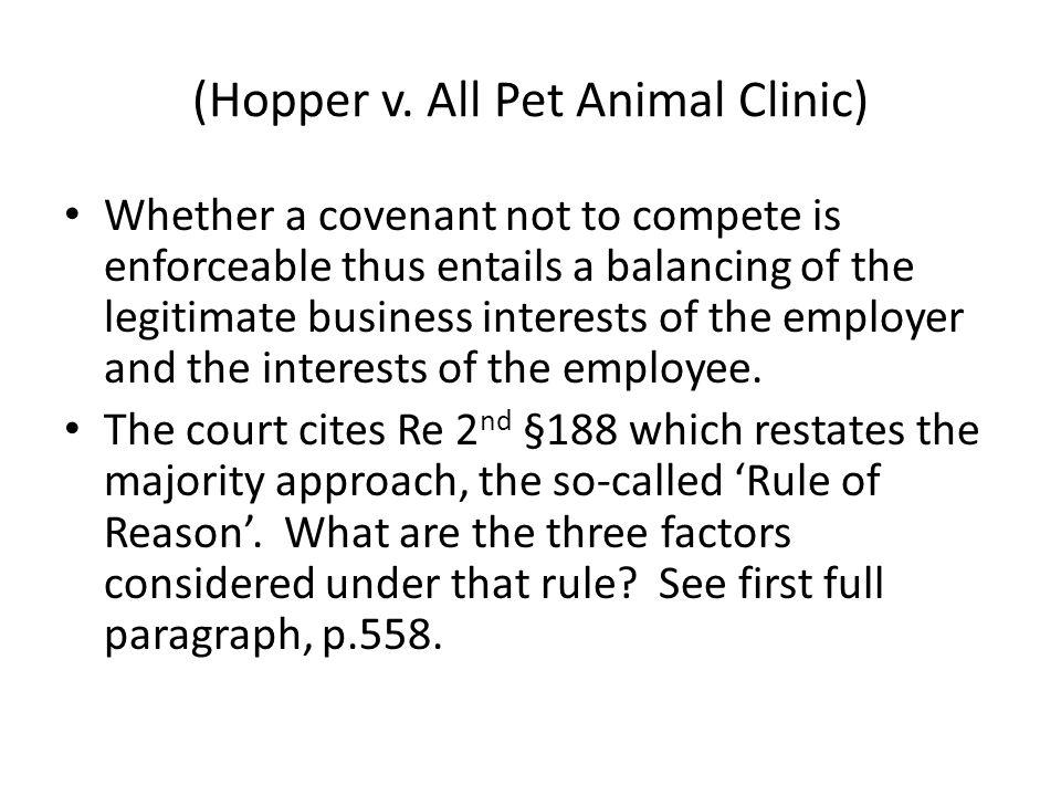 (Hopper v.