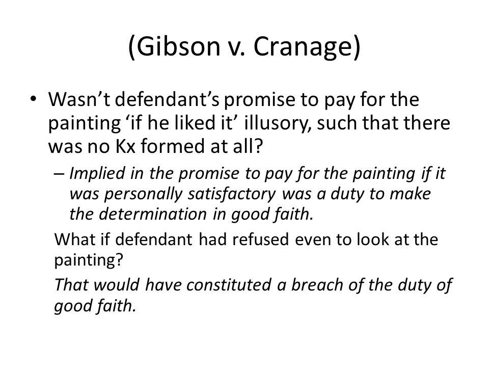 (Gibson v.