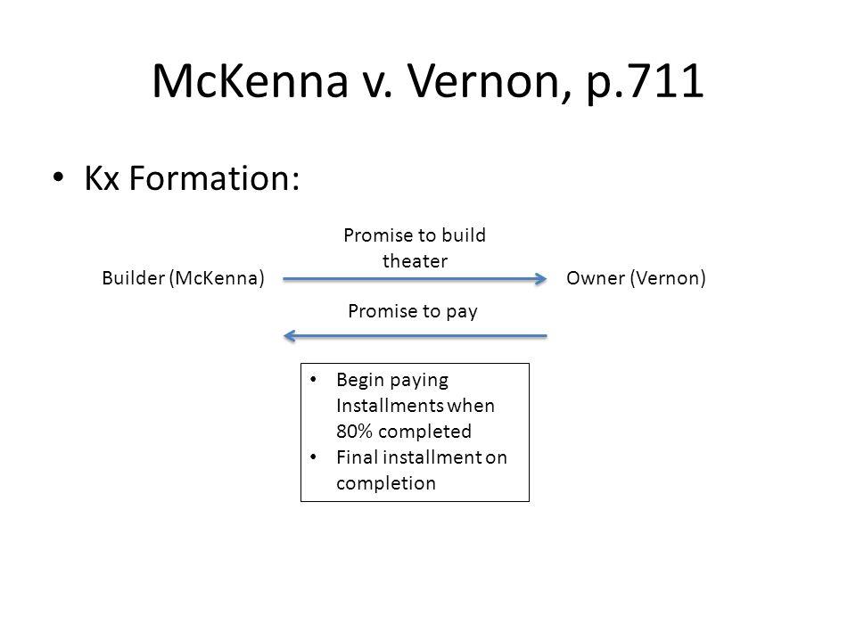 McKenna v.