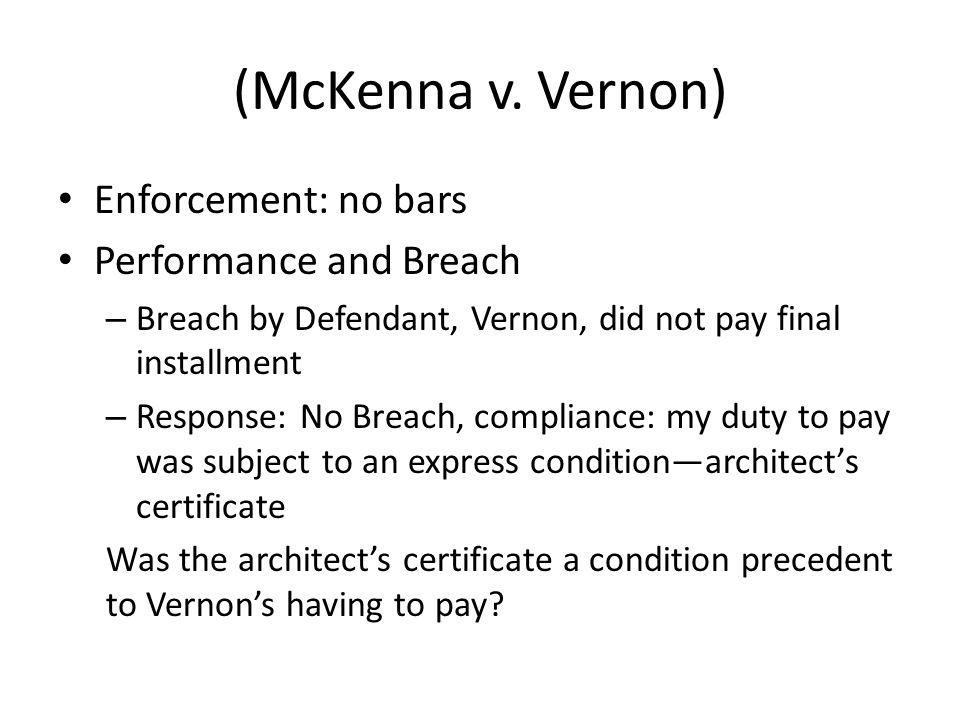 (McKenna v.