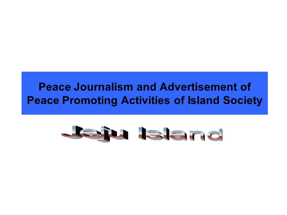 Location of Jeju Island