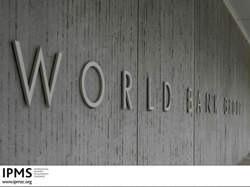 Washington 2013: The birth of IPMS