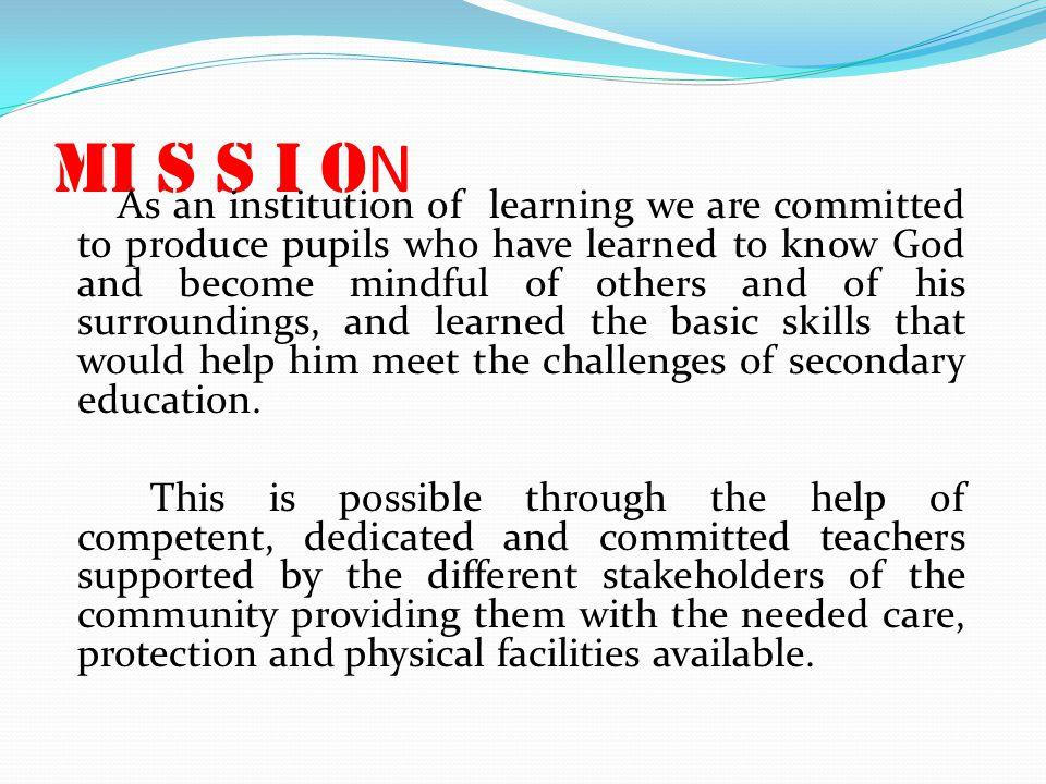 SC HOOL DATA PARTICULARS OCTOBER 2007DECEMBER 2010 NO.