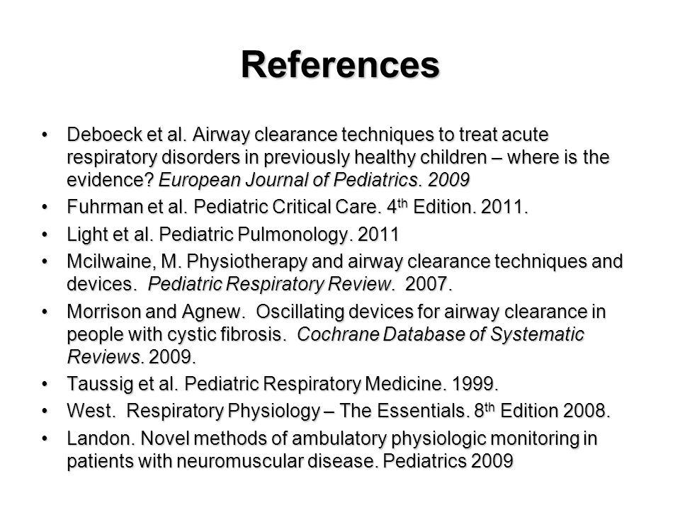 References Deboeck et al.