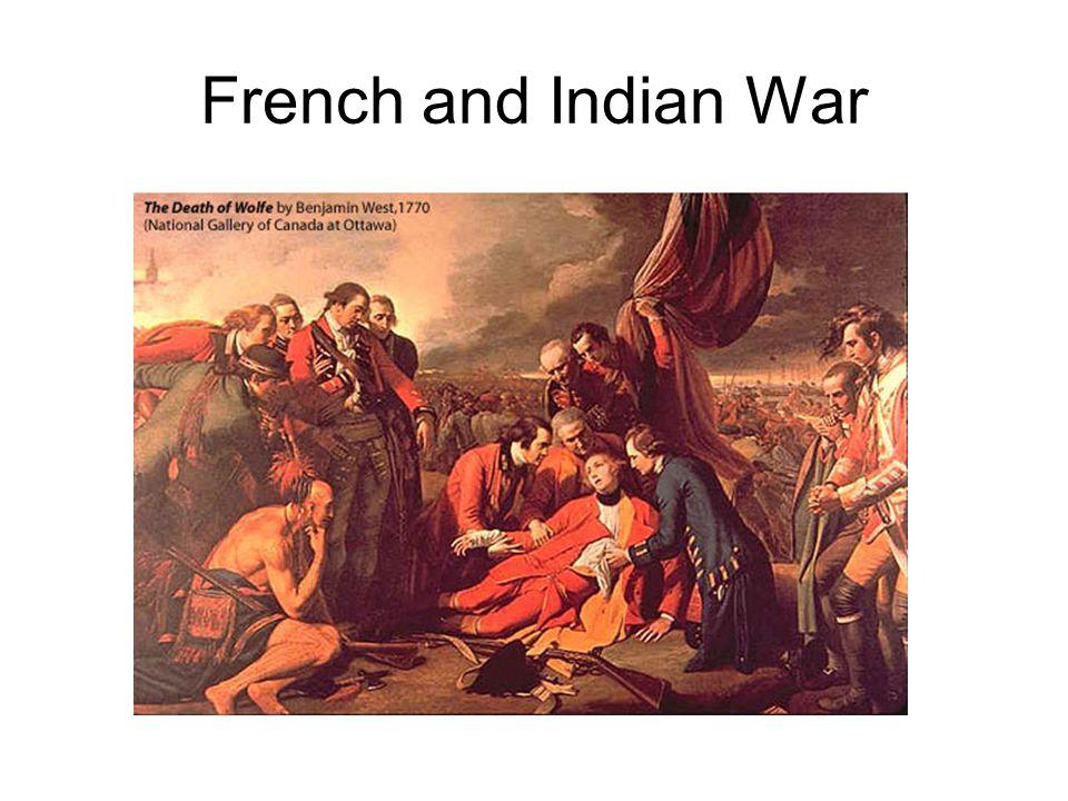 #8 -William Pitt – British Secretary of State Changes the war for the British.