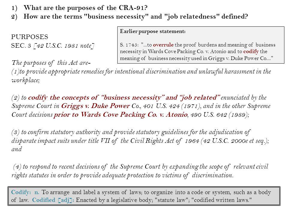 PURPOSES SEC. 3 [42 U.S.C.