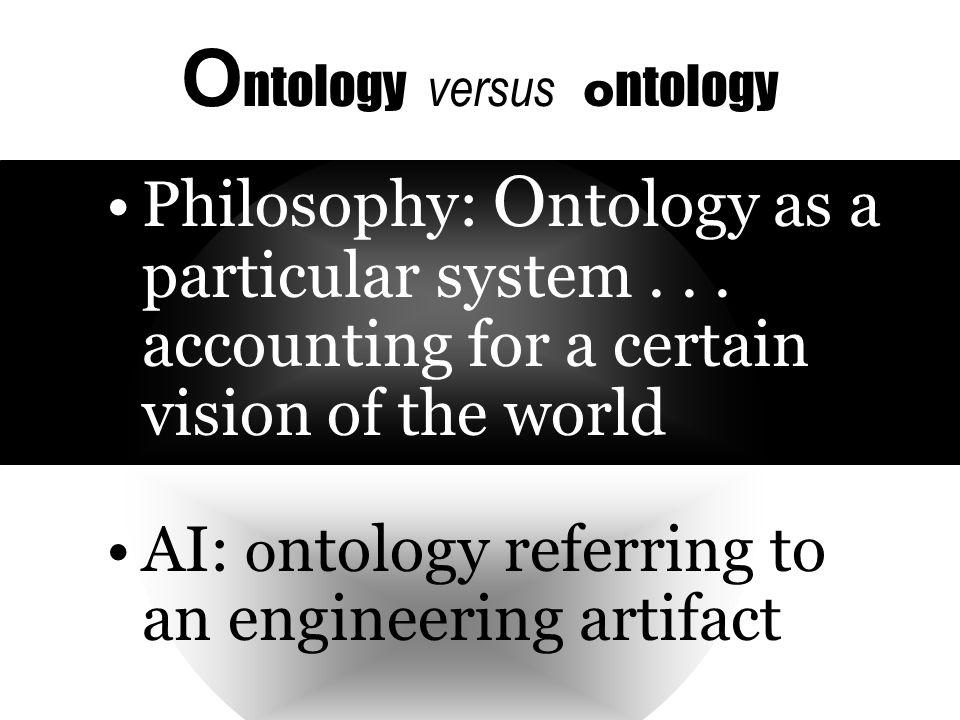 Logic as Semeiotic: Theoretical grammar (syntactics)Critical logic (semantics) Theoretical rhetoric/ methodeutic (pragmatics)