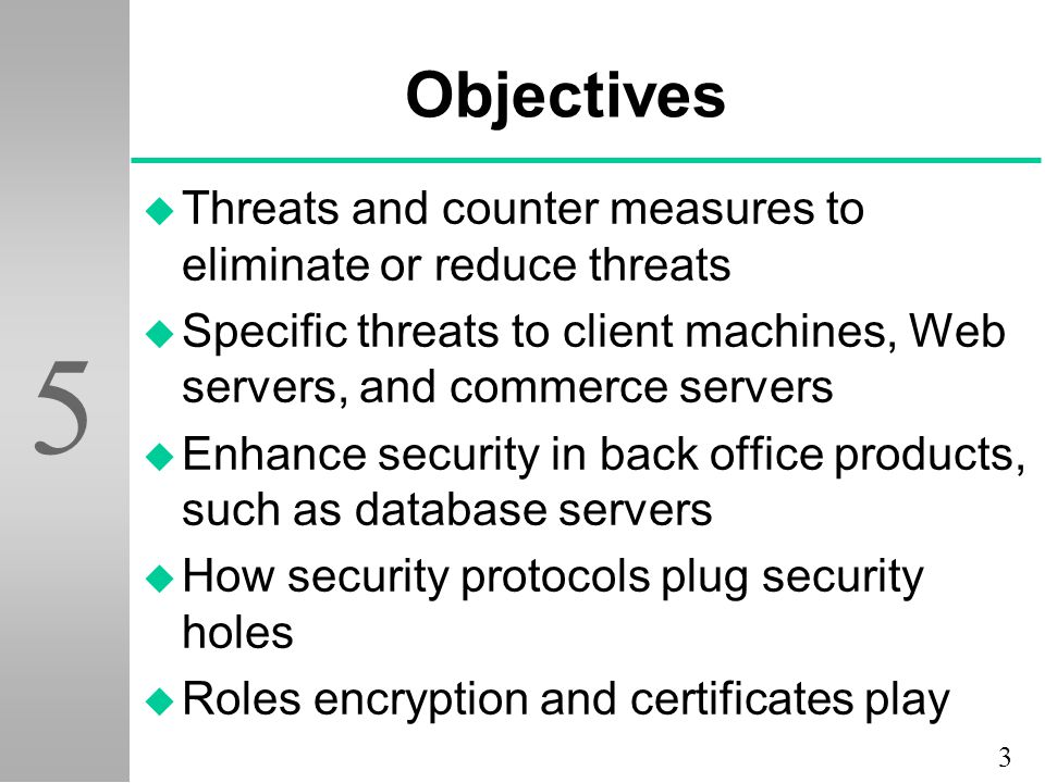 34 5 Oracle Security Features Page Figure 5-10