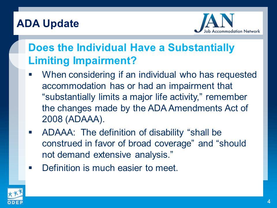 Federal Contractors - Disability Self Identification Associated Builders & Contractors, Inc.