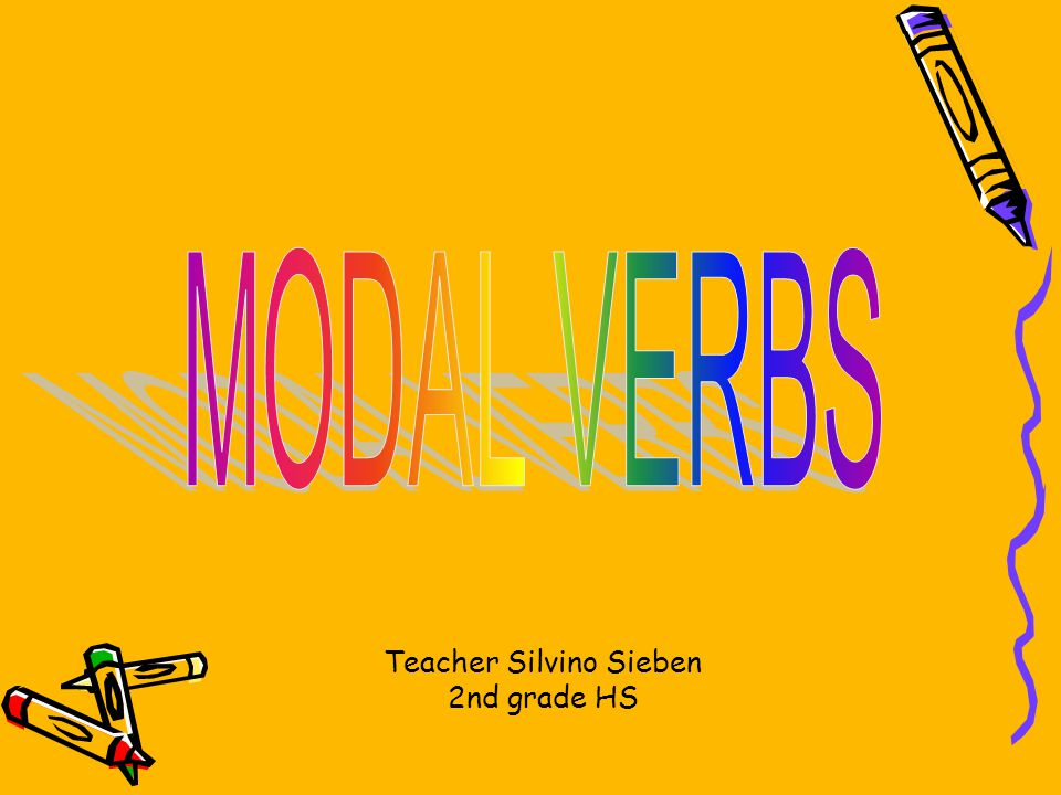 Teacher Silvino Sieben 2nd grade HS