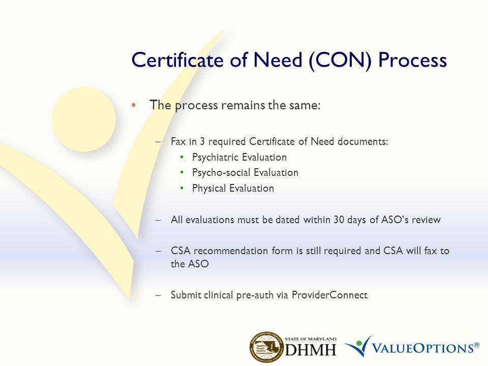 ProviderConnect 9