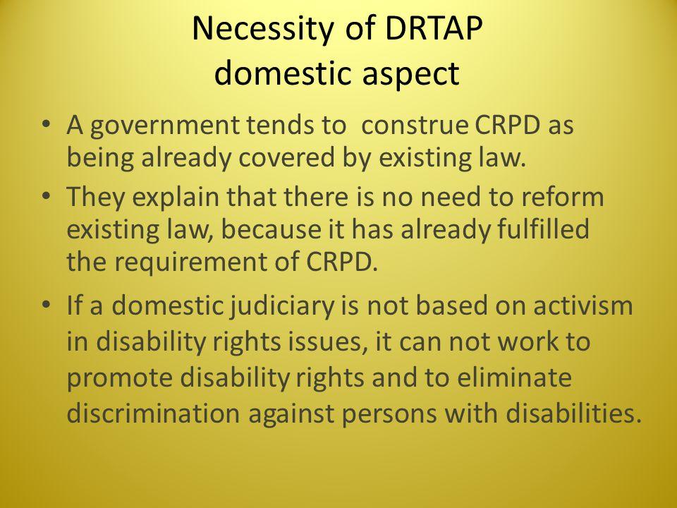 Domestic level Regional level International level United Nation Regional Human rights Tribunal Domestic Court Domestic Human Rights Committee Committe