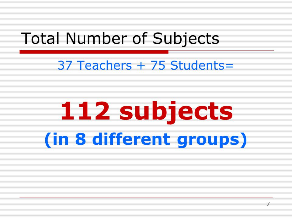 28 Conclusion  More cautious groups: High School EFL teachers, prospective English teachers and EFL IEP students  More supportive groups: University level EFL, German and French teachers and prospective German and French teachers