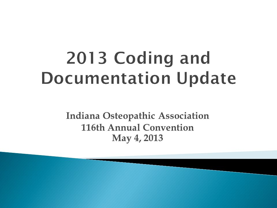  2013 Work Plan CPT Codes, Descriptions, and Modifiers Copyright 2012 American Medical Association22