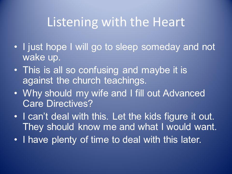 Spiritual Leadership Sacred Interactions