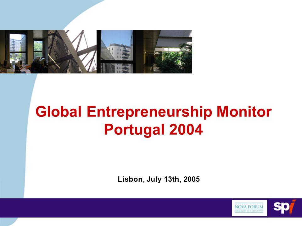 GEM 2004 Portugal 3.