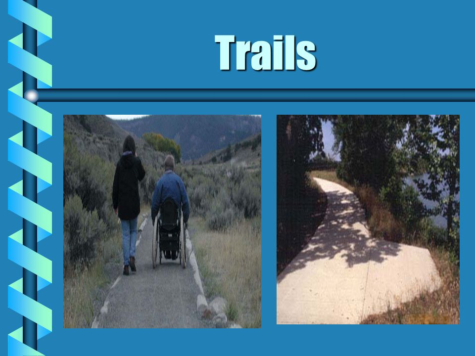 National Trail Surfaces Final Report b https://scholarworks.iu.edu/dspace/bitstr eam/handle/2022/17381/National%20Trail %20Surfaces%20Study%20Final%20