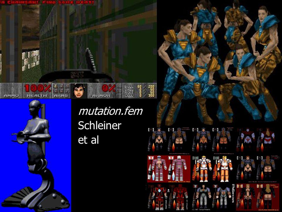 mutation.fem Schleiner et al