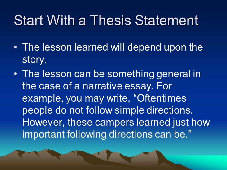 thesis statement chinese culture A thesis statement is the main argument or point that is set out to be proven using tools such as logical/emotional reasoning it is the root from where compare and contrast thesis statement while judaism and christianity are abrahamic religions sprung from the same cultural hearth, they are.
