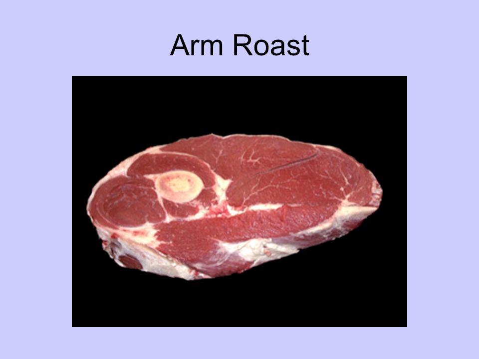 Species – –Pork Primal Cut – –Variety Meats