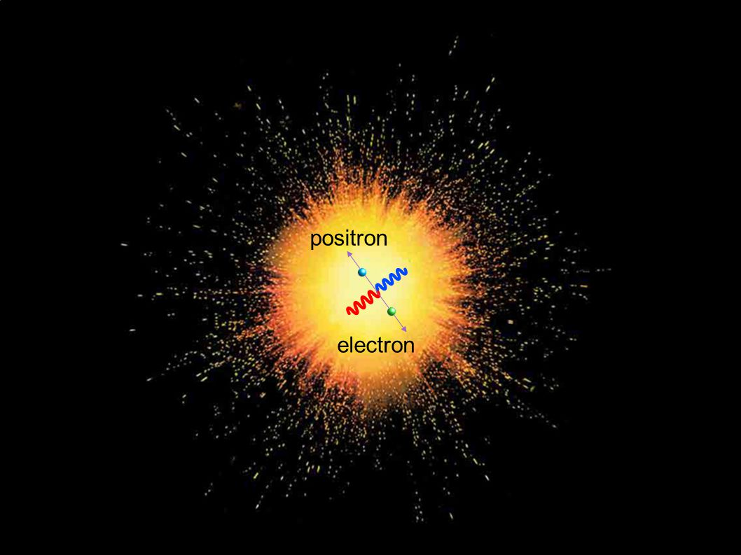 The sun generates about 2x10 38 neutrinos/s as byproducts of the fusion processes that make the star shine.
