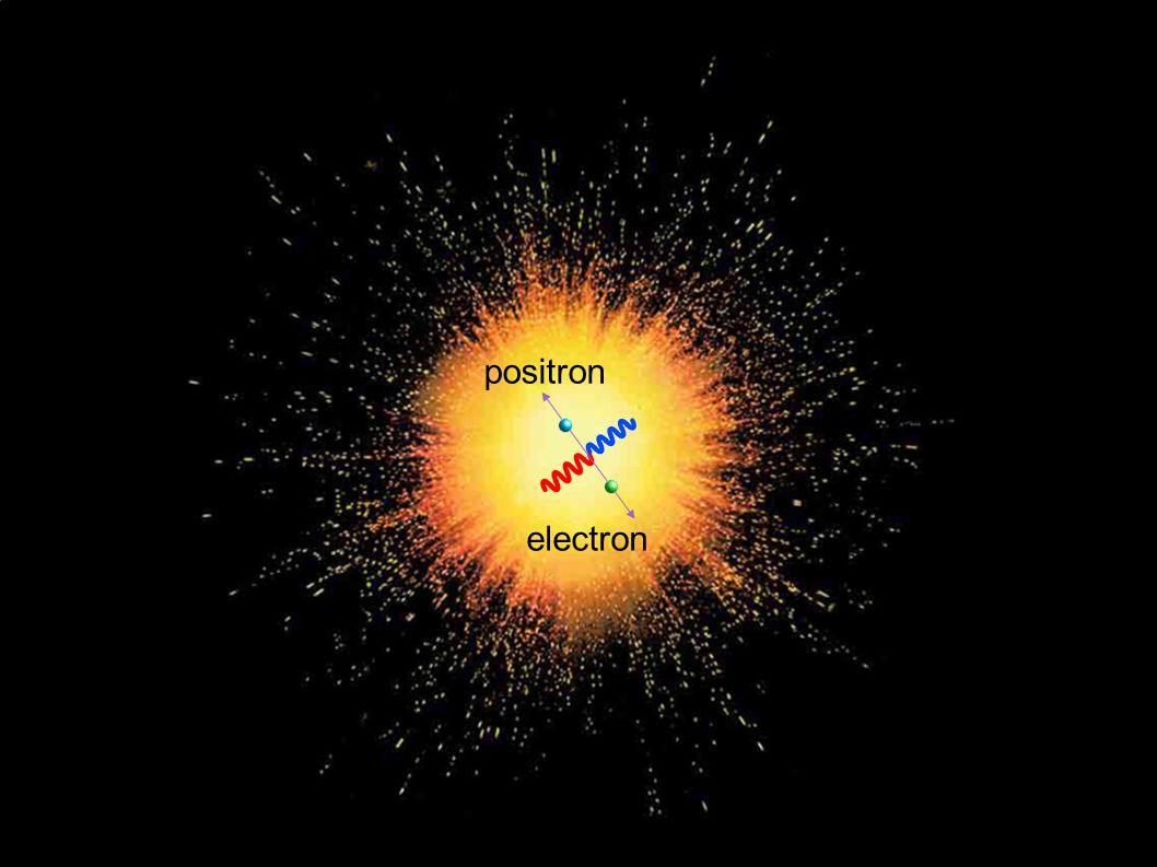 Neutrino Oscillations THE discovery in neutrinos of the last 20 years e m A typical neutrino experiment