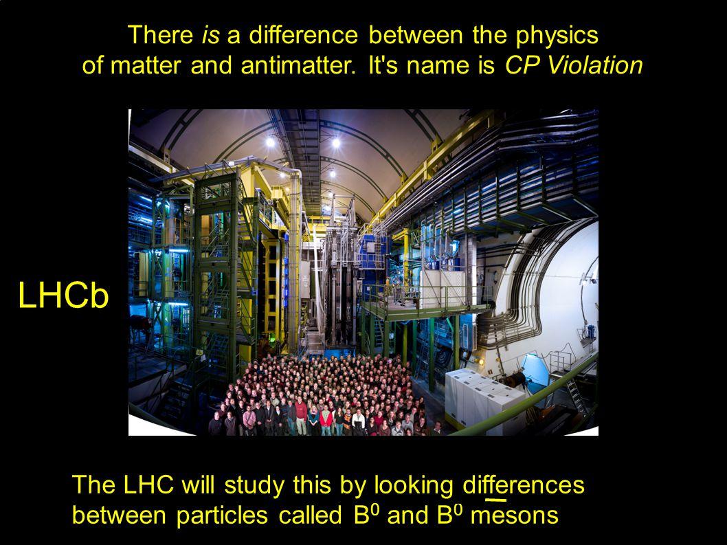 What are neutrinos?