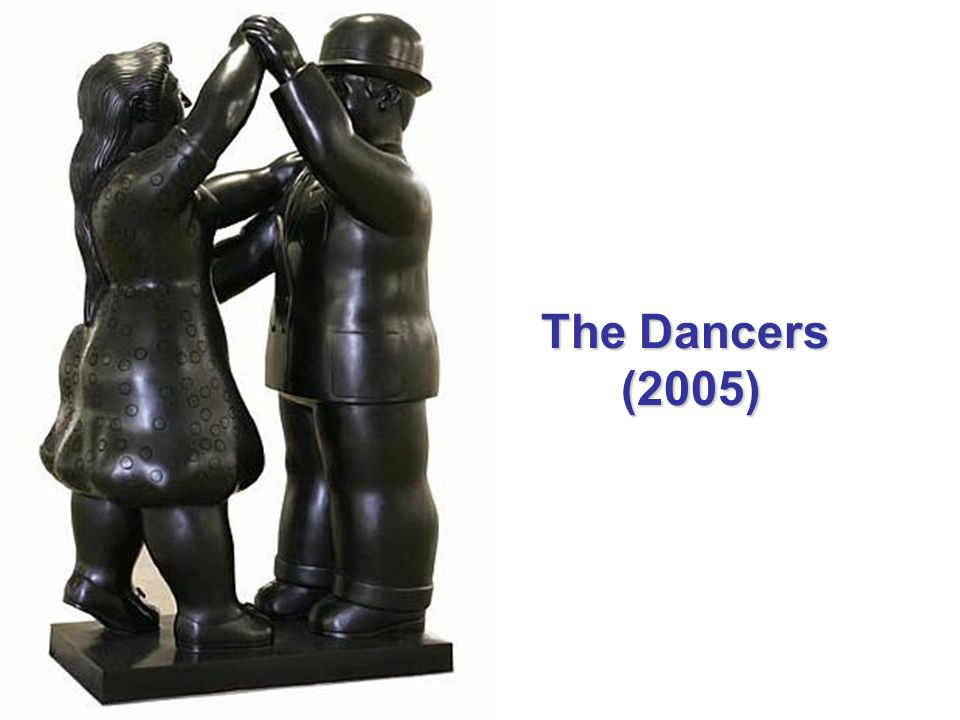 The Musicians The Musicians (1991)