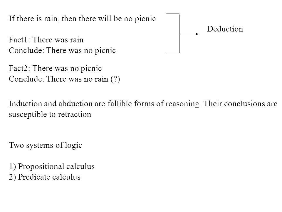 Fixing Predicates Natural Sentences Verb(subject,object) predicate(subject)
